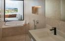 live aqua fire suite bathroom