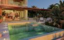 live aqua luna suite