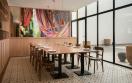 live aqua restaurant atl