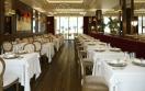 live aqua restaurant chez rose
