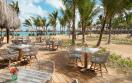 live aqua restaurant miraflores
