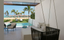 live aqua tierra suite balcony