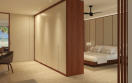live aqua wind suite