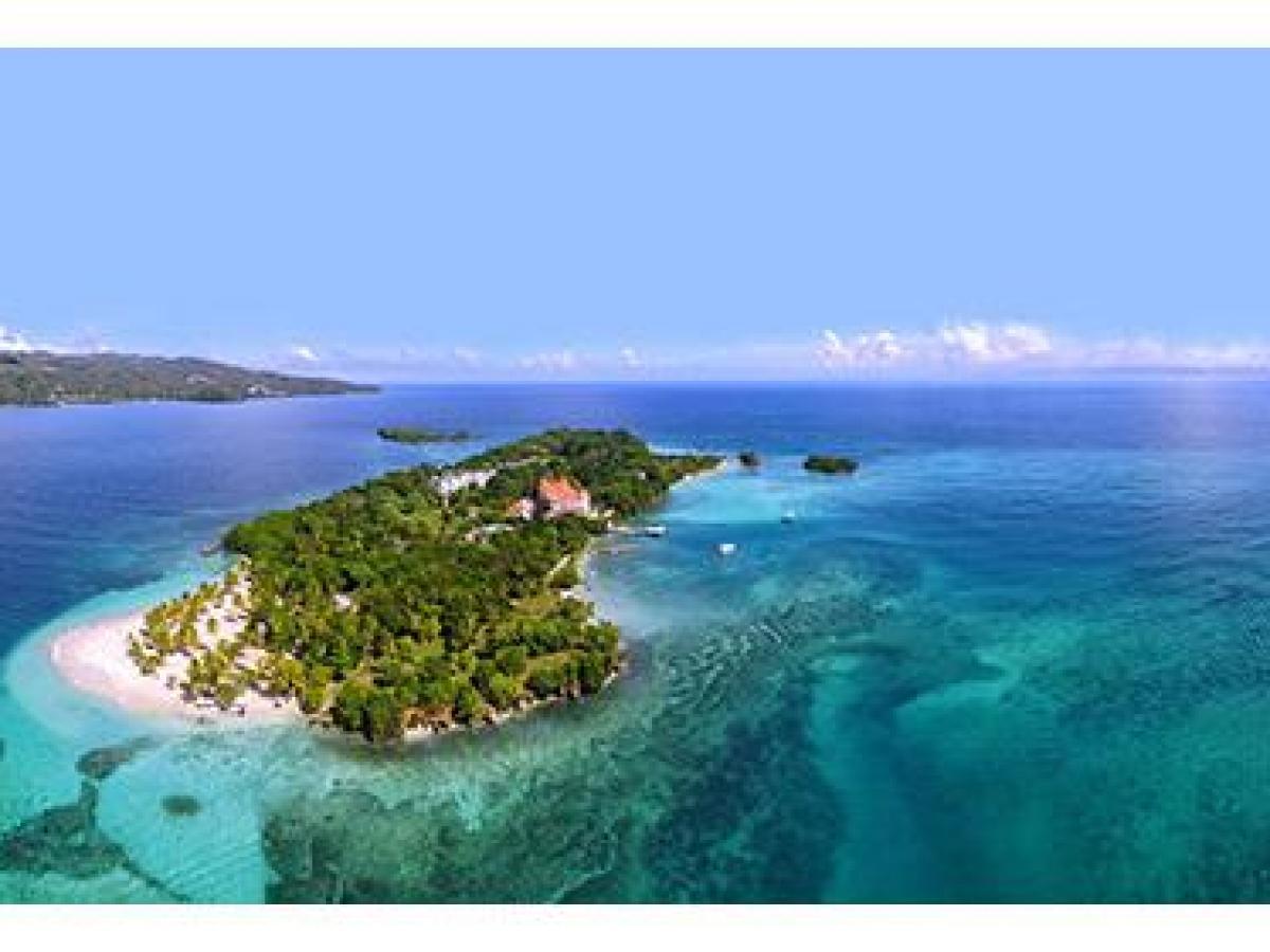 Luxury Bahia Principe Samana