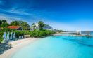 Sandals Ochi - Resort