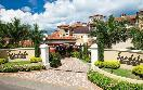 Sandals Grande Antigua Resort & Spa - Antigua