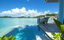 Cocobay Azure Private Pool Suite
