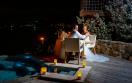 Cocobay Premium Poolside Private Dinner Upgrade