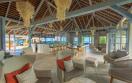Cocobay Resort Rafters Restaurant