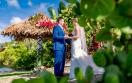 Cocobay Wedding