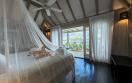 cocobay Deluxe Cottage Room