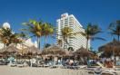 Riu Palace Antillas Beach