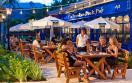 Sandals Emerald Bay Exuma - Dining