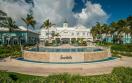 Sandals Emerald Bay Exuma - Resort