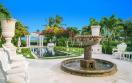Sandals Emerald Bay Exuma - Gardens