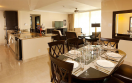 Ocean Two Resort - 1 Bedroom Bayview Suite