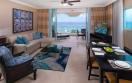 Ocean Two Resort - 1 Bedroom Oceanfront Suite