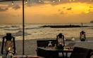 Ocean Two Resort - Taste Restaurant