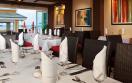 Ocean Two Resort- Taste Restaurant