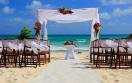 Ocean Two Resort- Resort Weddings