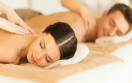 Sea Breeze Beach House - In Room Spa Services