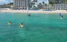Sea Breeze Beach House - Non Motorized Water Sports