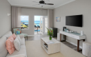 Sea Breeze Beach House - Classic 2 Bedroom Apartment