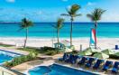 Sea Breeze Beach House - Classic Ocean Front Room