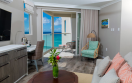 Sea Breeze Beach House - Two Bedroom Family Suite