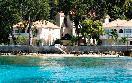 Divi Heritage Resort - Barbados W.I.