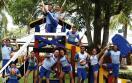 Barcelo Tambor Guanacaste Costa Rica - Kids' Facilitie