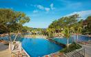 Dreams Costa Rica pool