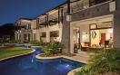 Dreams Costa Rica Preferred Club Presidential Suite Swim Up Ocean Front jpg