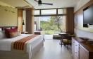 Dreans Costa Rica Preferred Club Junior Suite Tropical View King