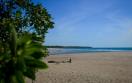 Occidental Tamarindo Guanacaste Costa Rica - Beach