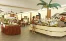 Occidental Tamarindo Guanacaste Costa Rica - Buffet