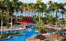 Grand Bahia Principe La Romana Dominican Republic - Swim Up Pool