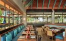 hilton laromana caoba restaurant