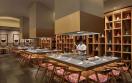 hilton laromana sakura restaurant