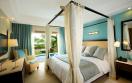 Hilton La Romana Family Resort Premium Master Suite One King Bed jpg