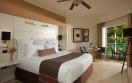 Hilton La Romana Premium Garden View Adults Only One King Bed