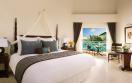 Hilton La Romana Premium Garden View One King Bed