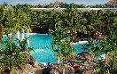 Iberostar Costa Dorada Puerto Plata Dominican Republic - Swimming Pools