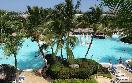 Iberostar Costa Dorada Puerta Plata Dominican Republic - Swimmin