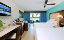 Barcelo Bavaro Beach - Superior Room