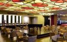 Barcelo Bavaro Palace Punta Cana Dominican Republic - VIP Lounge Club