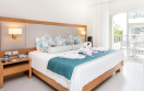 Be Live Collection Punta Cana - Master Suite Swim Out