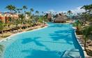Punta Cana Breathless