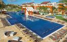 Punta Cana Breathless pool