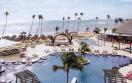CHIC By Royalton Punta Cana - Resort